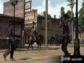 《荒野大镖客 年度版》PS3截图-302