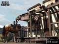 《荒野大镖客 年度版》PS3截图-105