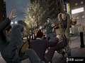 《如龙5 圆梦者》PS3截图-147
