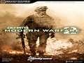 《使命召唤6 现代战争2》PS3截图-500
