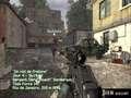 《使命召唤6 现代战争2》PS3截图-296
