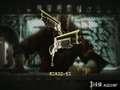 《猎天使魔女》XBOX360截图-191