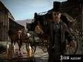《荒野大镖客 年度版》PS3截图-187