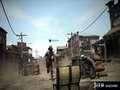 《荒野大镖客 年度版》PS3截图-246