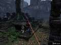 《神秘海域 德雷克船长的宝藏》PS3截图-87