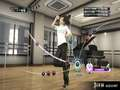 《如龙5 圆梦者》PS3截图-44