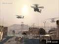 《使命召唤6 现代战争2》PS3截图-99