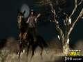 《荒野大镖客 年度版》PS3截图-11
