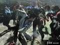 《生化危机6 特别版》PS3截图-331