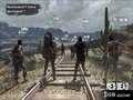 《荒野大镖客 年度版》PS3截图-292