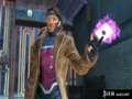 《X战警 命运》PS3截图