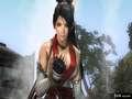 《忍者龙剑传Σ2》PS3截图-64