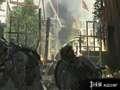《使命召唤8 现代战争3》PS3截图-59