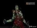 《真人快打9 完全版》PS3截图-69