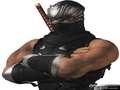 《忍者龙剑传Σ2》PS3截图-135