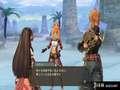 《夏莉的工作室 黄昏之海的炼金术士》PS3截图-75