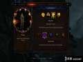 《暗黑破坏神3》PS4截图-5