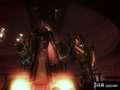《生化危机 浣熊市行动》PS3截图-77