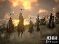 《荒野大镖客 年度版》PS3截图-299