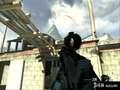 《使命召唤6 现代战争2》PS3截图-230