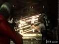 《生化危机6 特别版》PS3截图-145