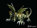 《猎天使魔女》XBOX360截图-237