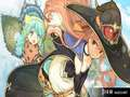 《夏莉的工作室 黄昏之海的炼金术士》PS3截图-346