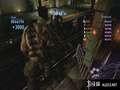 《生化危机6 特别版》PS3截图-259