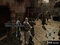 《刺客信条》XBOX360截图-207