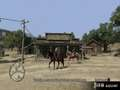 《荒野大镖客 年度版》PS3截图-357