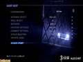 《生化危机6 特别版》PS3截图-276