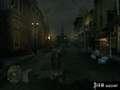 《荒野大镖客 年度版》PS3截图-74