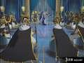 《二之国 白色圣灰的女王 完全版》PS3截图-18