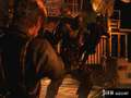 《生化危机6 特别版》PS3截图-77