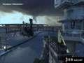 《使命召唤6 现代战争2》PS3截图-362