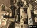 《刺客信条(PSN)》PS3截图-196