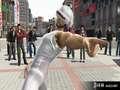《如龙5 圆梦者》PS3截图-390