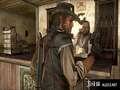 《荒野大镖客 年度版》PS3截图-226