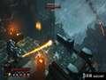 《暗黑破坏神3》PS4截图-6