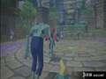 《二之国 白色圣灰的女王 完全版》PS3截图-12