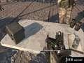 《使命召唤6 现代战争2》PS3截图-90