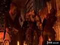 《生化危机6 特别版》PS3截图-101