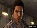 《如龙5 圆梦者》PS3截图-72