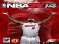 《NBA 2K14》PS4截图-18