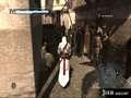 《刺客信条》XBOX360截图-102