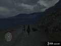 《荒野大镖客 年度版》PS3截图-451