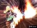 《夏莉的工作室 黄昏之海的炼金术士》PS3截图-231