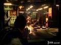 《生化危机6 特别版》PS3截图-15