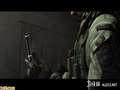 《生化危机6 特别版》PS3截图-60