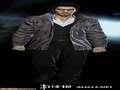 《如龙5 圆梦者》PS3截图-419